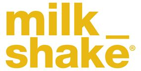 milk_shake_new_logo_2014